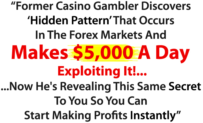 Forex Ultra Scalper with forex income domination
